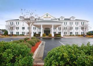 Quality Inn Rome, GA